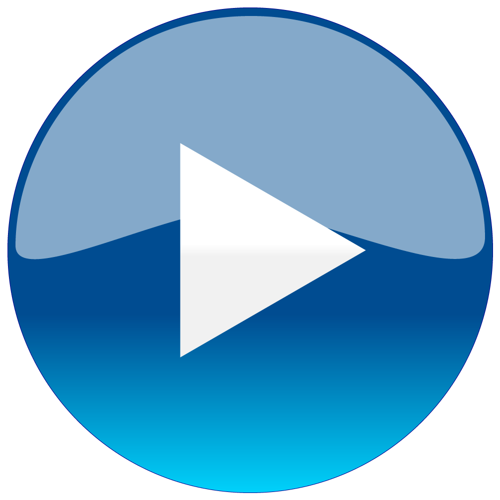 Watch Full Movie Free Online HD